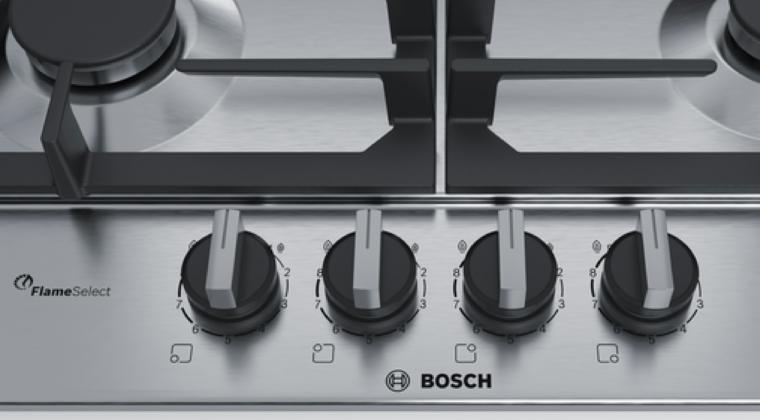 Bosch where you live
